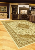 Ковры Floare-carpet Classic - фото 89