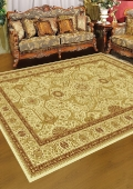 Ковры Floare-carpet Classic - фото 47
