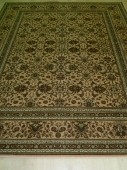 Ковры Floare-carpet Classic - фото 72