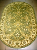 Ковры Floare-carpet Classic - фото 12
