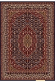 Ковры Floare-carpet Classic - фото 54