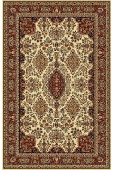 Ковры Floare-carpet Classic - фото 40