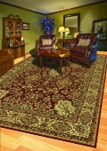 Ковры Floare-carpet Classic - фото 39