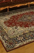 Ковры Floare-carpet Classic - фото 44