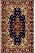 Ковры Floare-carpet Classic - фото 45