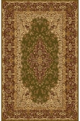 Ковры Floare-carpet Classic - фото 46
