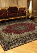 Ковры Floare-carpet Classic - фото 43