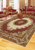 Ковры Floare-carpet Classic - фото 27