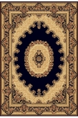 Ковры Floare-carpet Classic - фото 29