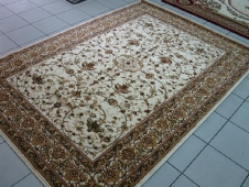 Ковры Floare-carpet Classic - фото 60