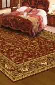 Ковры Floare-carpet Classic - фото 59