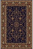 Ковры Floare-carpet Classic - фото 62