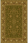 Ковры Floare-carpet Classic - фото 61