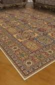 Ковры Floare-carpet Classic - фото 21