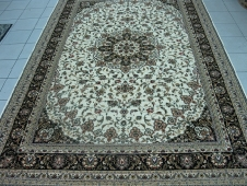 Ковры Floare-carpet Classic - фото 3