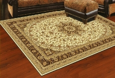 Ковры Floare-carpet Classic - фото 0