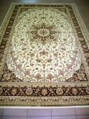Ковры Floare-carpet Classic - фото 1