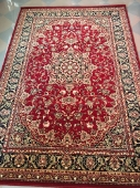 Ковры Floare-carpet Classic - фото 4