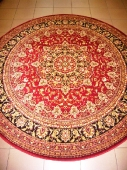 Ковры Floare-carpet Classic - фото 5