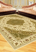 Ковры Floare-carpet Classic - фото 63
