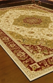 Ковры Floare-carpet Classic - фото 64