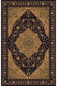 Ковры Floare-carpet Classic - фото 65