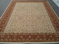 Ковры Floare-carpet Classic - фото 14