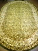 Ковры Floare-carpet Classic - фото 20