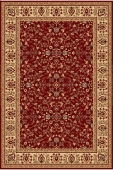 Ковры Floare-carpet Classic - фото 25