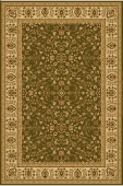 Ковры Floare-carpet Classic - фото 26