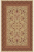 Ковры Floare-carpet Classic - фото 80