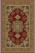Ковры Floare-carpet Classic - фото 36