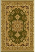 Ковры Floare-carpet Classic - фото 38