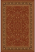 Ковры Floare-carpet Classic - фото 86
