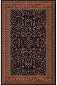 Ковры Floare-carpet Classic - фото 87
