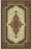 Ковры Floare-carpet Classic - фото 83