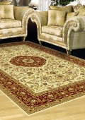 Ковры Floare-carpet Classic - фото 56