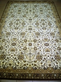 Ковры Floare-carpet Classic - фото 30