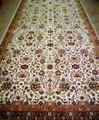Ковры Floare-carpet Classic - фото 31
