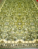 Ковры Floare-carpet Classic - фото 33
