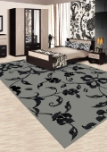 Ковры Floare-carpet Modern - фото 39