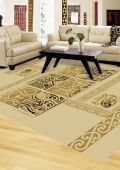Ковры Floare-carpet Modern - фото 56