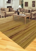 Ковры Floare-carpet Modern - фото 46