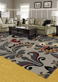Ковры Floare-carpet Modern - фото 48