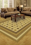 Ковры Floare-carpet Modern - фото 51