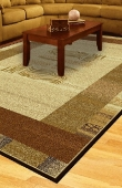 Ковры Floare-carpet Modern - фото 26